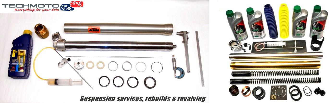 Fork Seals Dust Seals /& Tool for Suzuki GSXR750 W 94-95
